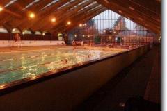 poolmaleside