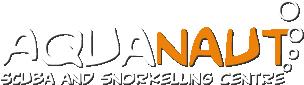 Aquanaut Scuba & Snorkelling