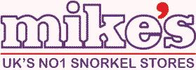 Mikes Snorkel Shop